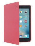 Tucano Angolo iPad Pro 9,7 inch case Red
