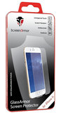 ScreenArmor Glass iPhone 6/6S Screenprotector