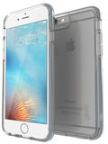 Gear4 Tone D3O iPhone 6/6S Spacegrey