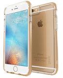 Gear4 Tone D3O iPhone 6/6S Gold