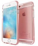 Gear4 Tone D3O iPhone 6/6S Rose Gold