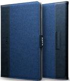 LAUT ProFolioiPad Air 2 / Pro 9,7 inch hoesje Blauw
