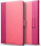 LAUT ProFolioiPad Air 2 / Pro 9,7 inch hoesje Roze