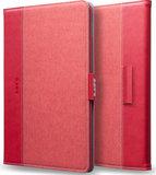 LAUT ProFolio iPad Air 2 / Pro 9,7 inch hoesje Rood