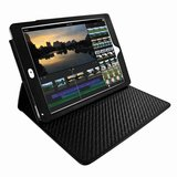 Piel Frama Cinema iPad Pro 9,7 inch case Black
