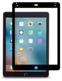 Moshi iVisor AG Anti Glare iPad Pro 9,7 inch screenprotector Black