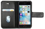 dbramante1928 Lynge iPhone SE/5S case Brown