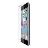 Belkin ScreenForce Glass iPhone 6/6S screenprotector Clear