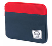 Herschel Supply Anchor sleeve 13 inch Navy