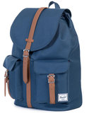 Herschel Supply Dawson rugzak Navy