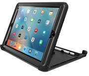 Otterbox Defender iPad Pro 9,7 inch hoes Black