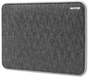 Incase ICON sleeve Retina 15 inch Heather Black