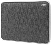 Incase ICON sleeve Retina 13 inch Heather Black