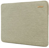 Incase Slim iPad Pro 12,9 inch sleeve Heather Khaki