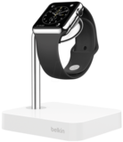 Belkin Watch Valet dock White