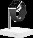 Belkin Watch Valet dock White