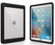Catalyst Waterproof iPad Pro 12,9 inch hoesje Black