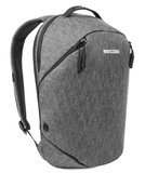 Incase Reform Camera Backpack Gray