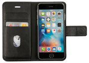 dbramante1928 Lynge iPhone 7 hoesje Black