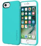 Incipio NGP iPhone 7/8 hoesje Turquoise