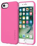 Incipio NGP iPhone 7/8  hoesje Pink