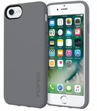 Incipio NGP iPhone 7/8 hoesje Grey