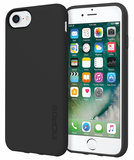 Incipio NGP iPhone 7/8 hoesje Black