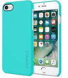 Incipio Feather iPhone 7/8 hoesje Turquoise