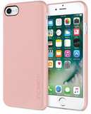 Incipio Feather iPhone 7/8 hoesje Rose Gold