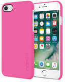 Incipio Feather iPhone 7/8 hoesje Pink