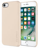 Incipio Feather iPhone 7/8 hoesje Gold