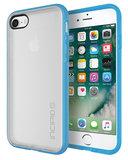 Incipio Octane iPhone 7 hoesje Cyan