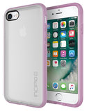 Incipio Octane iPhone 7 hoesje Lavender