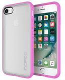 Incipio Octane iPhone 7 hoesje Pink