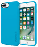 Incipio NGP iPhone 7 Plus hoes Cyan