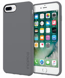 Incipio NGP iPhone 7 Plus hoes Gray