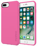 Incipio NGP iPhone 7 Plus hoes Pink