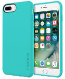 Incipio NGP iPhone 7 Plus hoes Turquoise