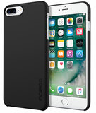 Incipio Feather iPhone 7 Plus hoes Black