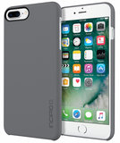 Incipio Feather iPhone 7 Plus hoes Grey