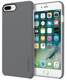 Incipio Feather iPhone 7 Plus hoes Grey