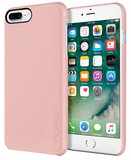 Incipio Feather iPhone 7 Plus hoes Rose Gold