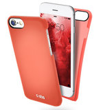 SBS Mobile Color Feel iPhone 7 hoesje Red