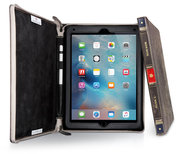 Twelve South BookBook iPad Pro 9,7 inch Brown