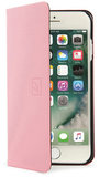 Tucano Filo iPhone 7 hoesje Pink