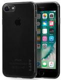 LAUT Lume iPhone 7 hoesje Black