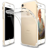 Ringke Air iPhone 7/8 hoesje Clear