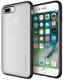 Incipio Octane iPhone 7 Plus hoes Black