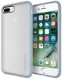 Incipio Octane iPhone 7 Plus hoes Pearl Blue
