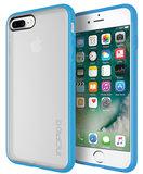 Incipio Octane iPhone 7 Plus hoes Cyan